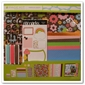 American Crafts Page Kit - Everyday-